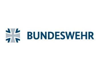 Logo Firma Bundeswehr Karrierecenter Stuttgart in Tuttlingen