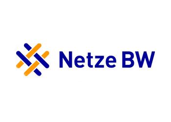 Logo Firma Netze BW GmbH, Regionalzentrum Heuberg-Bodensee in Tuttlingen