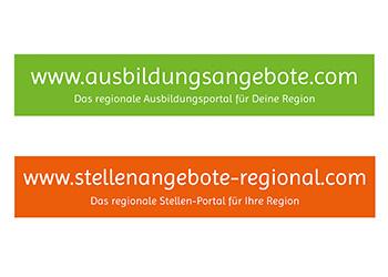 Logo Firma Stellenangebote und Ausbildungsangebote.com in Tuttlingen